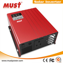 2015 New Produce solar panels for home use and inverter