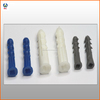 High quality injection molding companies