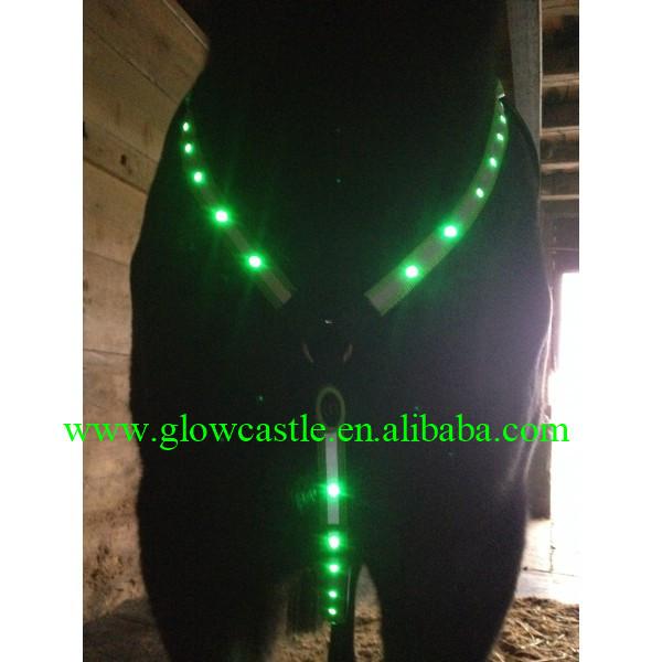 Led Horse Harness (13)_.jpg