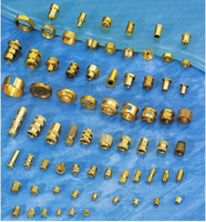 OEM Hardware Products Manufacturer Industrial Engineering Components