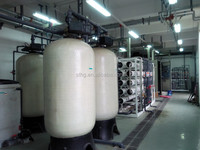 industrial water purification systems/ro water purification machine/japanese water purification system
