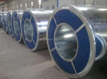 China factory Qianyi brand galvanized steel coil /sheet/ cold rolled/gi roof sheets