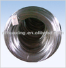 High Carbon Steel Wire for hot sale,made in China
