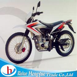 125CC racing motorcycles