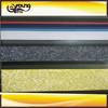 high visibility Fire Retardant Reflective Webbing, Reflective tape, Reflective warning Tape for uniform comply