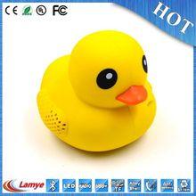 molded Private mold quran speaker box plastic mold