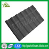 top quality durable waterproof reed synthetic thatch