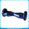 Electric Smart Self Balance Scooter 2 Wheels 6.5 Inch Hover crazy board