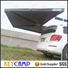 4x4 camping equipment 4WD roof top tent camper awning tent for sale