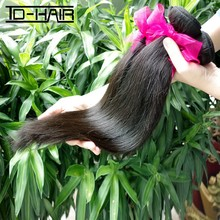 Alibaba China Trending Hot Products Brazilian Straight Hair &Original Brazilian Hair With Low Prices