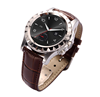 Hot Selling Bluetooth Smart Watch Cell Phones Direct From China