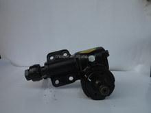 RW2310Y truck power steering gear