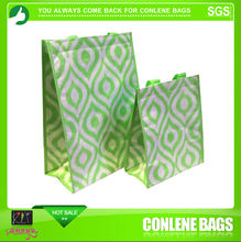 Cooler bag portable and easy to carry with handy soft cooler