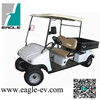 Electric utility golf buggy of model EG2046HCX,adult electric car,cheap electric cars for sale