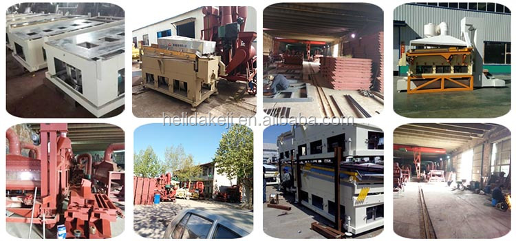sorghum cleaning machine factory.jpg
