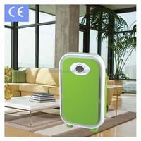 air eliminator manufacturer With fresh air