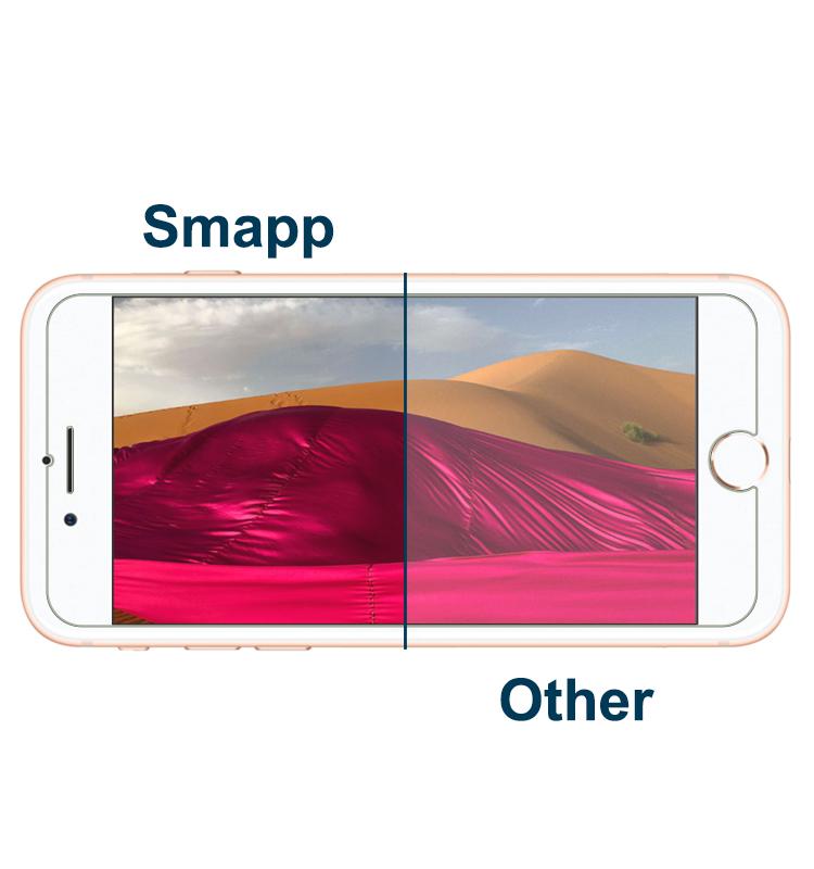 iphone 8 tempered glass.jpg
