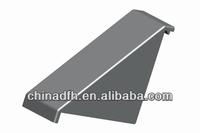 black nylon bracket cover 4080