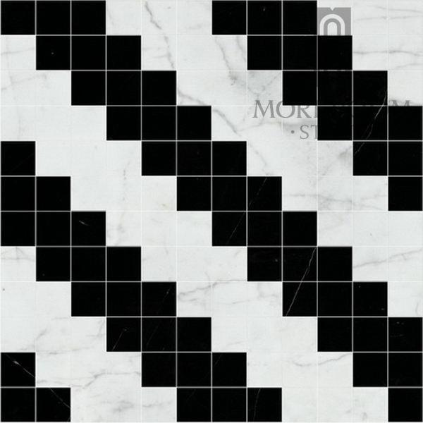 MPC141108-M04.jpg