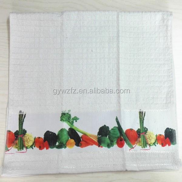 Buy Kitchen Towels Bulk,Towel