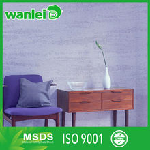 High quality waterproof protection varnish for wood/wall