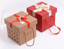 Mejor precio de los alimentos caja de papel