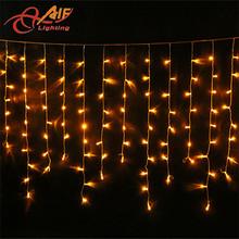 Ebay europe led meteor tube light home decorative wholesales led christmas light