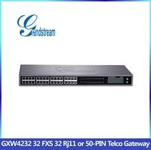 Grandstream GXW4232 32 Ports FXS Gateway with best price