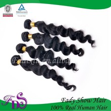 Top Quality Distribute hair extension child