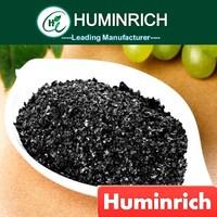 Humirich Spray Fertilizer Leonardite-based Fertilizer