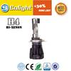 LAMP XENON H4 BIXENON 6000K 35W HID ERRO FREE CAR HEADLIGHT