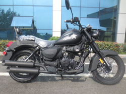 200cc motorcycles for sale