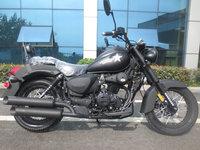 200cc cruiser motorcycle bike for sale