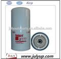 Venta del momento Filtro de aceite para motor diésel f777 for Fleetguard