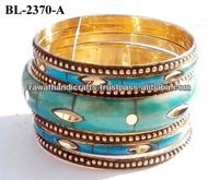 imitation jewellery making