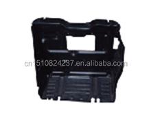 SCANIA battery bracket 1485946