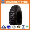 ridial rubber tire otr grader tire g2 1300-24 1400-24 13.00-24