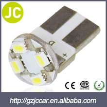Factory direct price 2012 highpower t10194 car led light