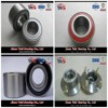 dac30550032 Auto wheel Hub unit wheel bearing