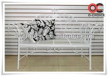 Unique design detachable white of the furniture sofa product