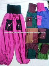 aladin pijamas de venta al por mayor