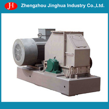 tapioca starch crushing machine/potato chip raspering machine for sale