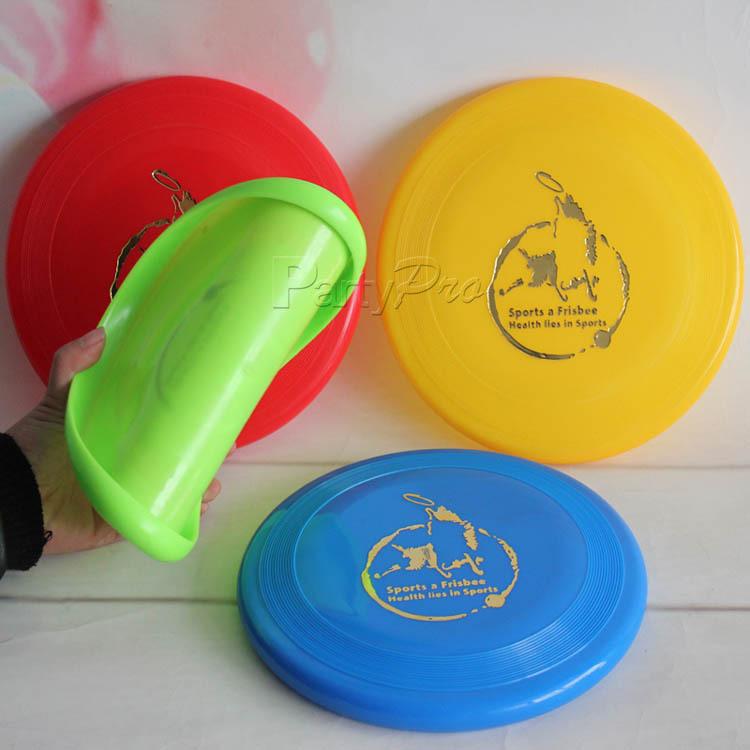 soft plastic (3)-partypro.jpg