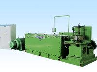 LT 9-700 High carbon Wet wire drawing machine manufacturer