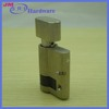 Good quality brass lock cylinder , safe lock cylinders