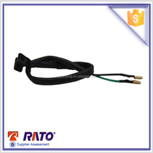 high quality motorcycle rear brake switch wire harness for sale