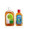 Best natural disinfectant liquid antiseptic disinfectant for sterilization