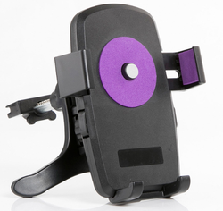 Factory Manufacture And Wholesale Sales Promotion Mobile Phone Car Holder