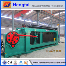 Stone Cage Netting Machine/ YNW Series Hexagonal Wire Mesh Machine