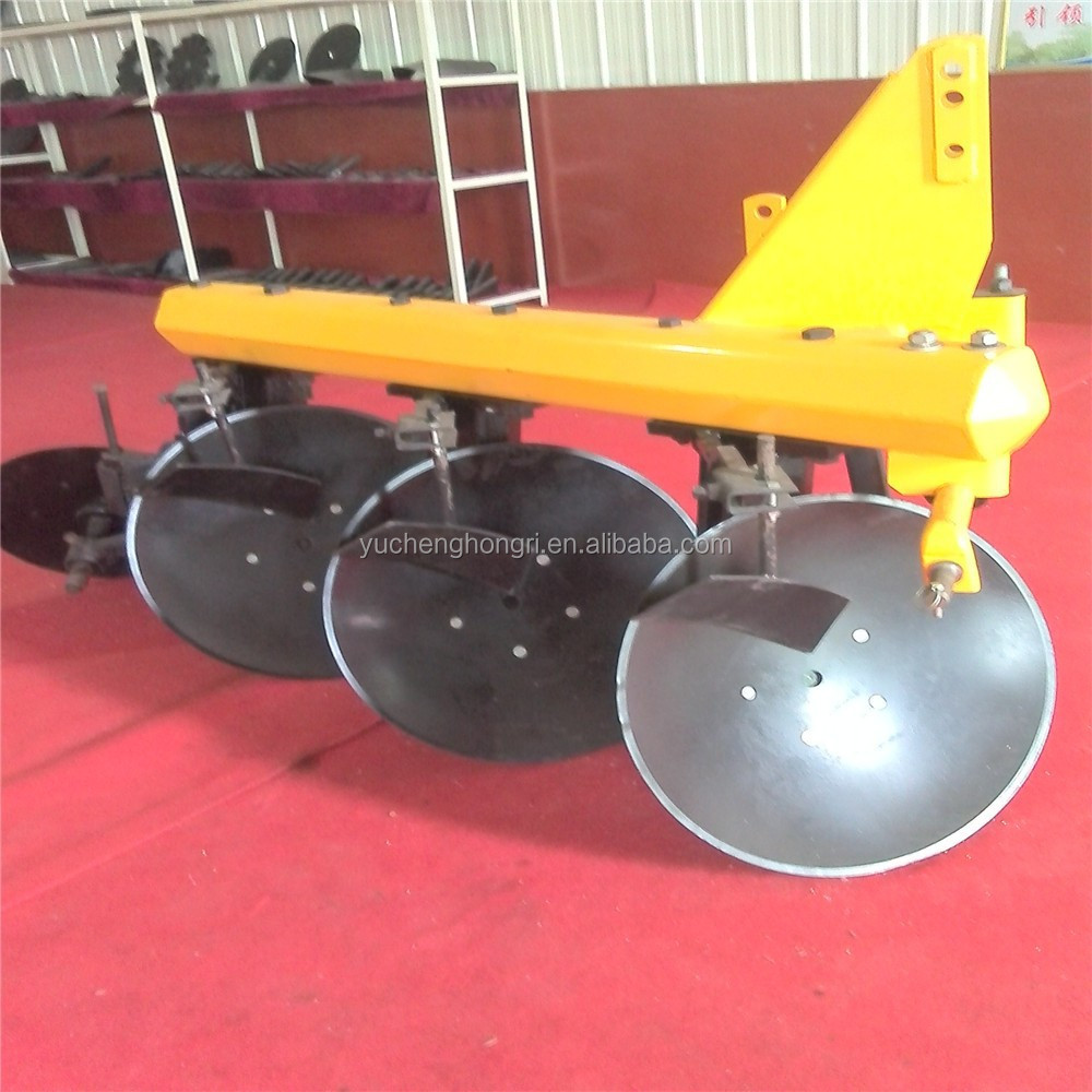 3 Point Hitch Tractor Plows : Farm equipment for sale tractor point hitch disc plow